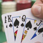 Dapatkan Jackpot Melimpah Poker Online