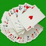 Alasan Poker Online Banyak Digemari