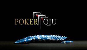 Taruhan Blackjack Deposit Termurah Hanya 10 Ribu
