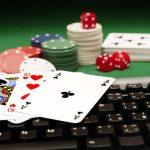 Cara Daftar Poker Online Sampai Bisa Menang Terus